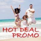 Hot Deal Promo!!