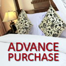 Advance Purchase Promo!!